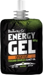 Energy Gel - 24x60g Beutel (Biotech USA)