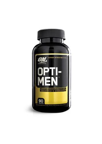 Opti-Men - 90 Tabletten (Optimum Nutrition)
