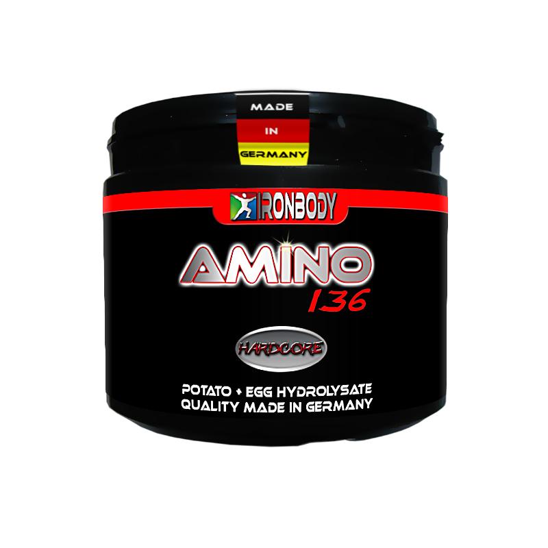 Amino136