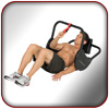 abdominal trainers