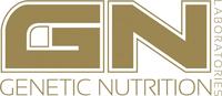 GN Genetic Nutrition