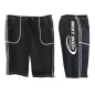 Preview: Gym Pants Men short (Best Body Nutrition)