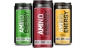 Preview: Optimum Nutrition Amino Energy Drink