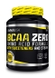 Preview: Biotech USA BCAA Zero 700g