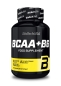 Mobile Preview: Biotech USA BCAA + B6 100