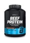 Preview: Biotech USA Beef Protein