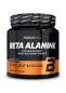 Preview: Biotech USA Beta Alanine