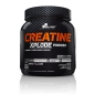 Preview: Olimp Creatine Xplode