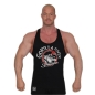 Preview: Gorilla Power Stringer Tank Top