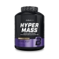 Preview: Biotech USA Hyper Mass 5000 2270g