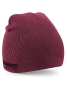 Preview: Ironbody Muetze Beanie