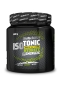 Preview: Biotech USA Isotonic