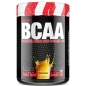 Preview: #sinob Juiced BCAA