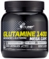 Preview: Olimp L-Glutamine Mega Caps