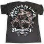 Preview: Roughneck T-Shirt Chains of Pain