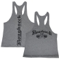 Preview: Roughneck Stringer Tank Top