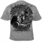Preview: Roughneck T-Shirt Ultimate Bench