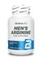 Preview: Biotech USA Mens Arginine