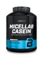 Preview: Biotech USA Micellar Casein