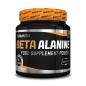 Preview: Beta Alanine - 300g powder (Biotech USA)