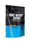Preview: BiotechUSA Iso Whey Zero