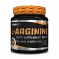 Preview: L-Arginine - 300g Dose (Biotech USA)