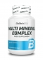 Preview: Biotech USA Multi Mineral Complex