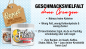 Mobile Preview: Flasty Geschmackspulver - 250g Dose (#sinob)