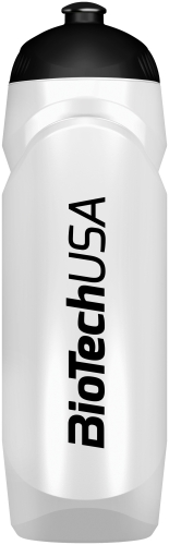 Biotech USA Sport Bottle