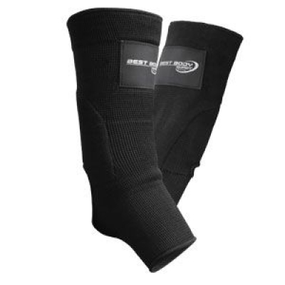 Neoprene ankle bandage - 1 pc