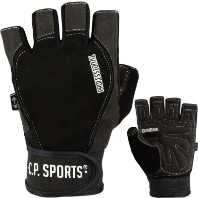 Profi Gym Handschuh - 1 Paar (C.P. Sports)