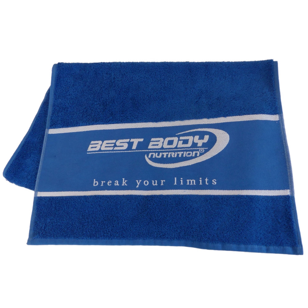 Towel Fitness Handtuch