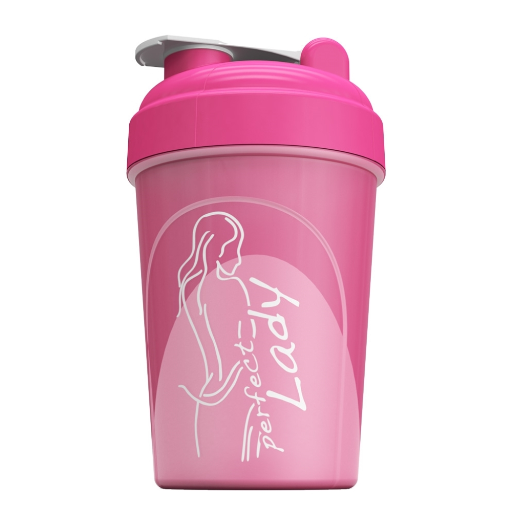 Perfect Lady Shaker (Best Body Nutrition)