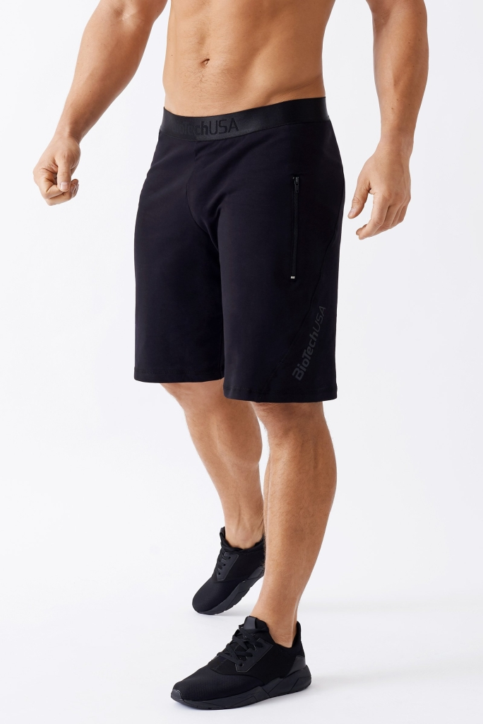Biotech USA Brian Shorts
