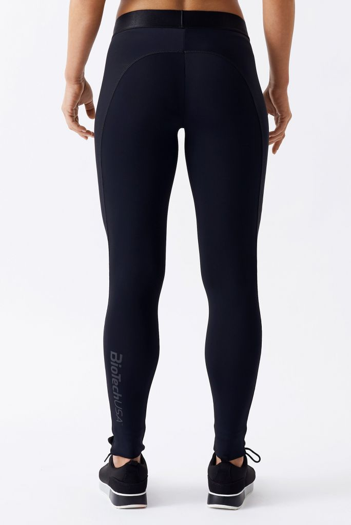 Fitness Sport Laser Leggings 'Connie' (Biotech USA)