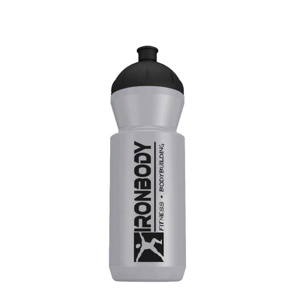 sports and bike drinking bottle - 500ml