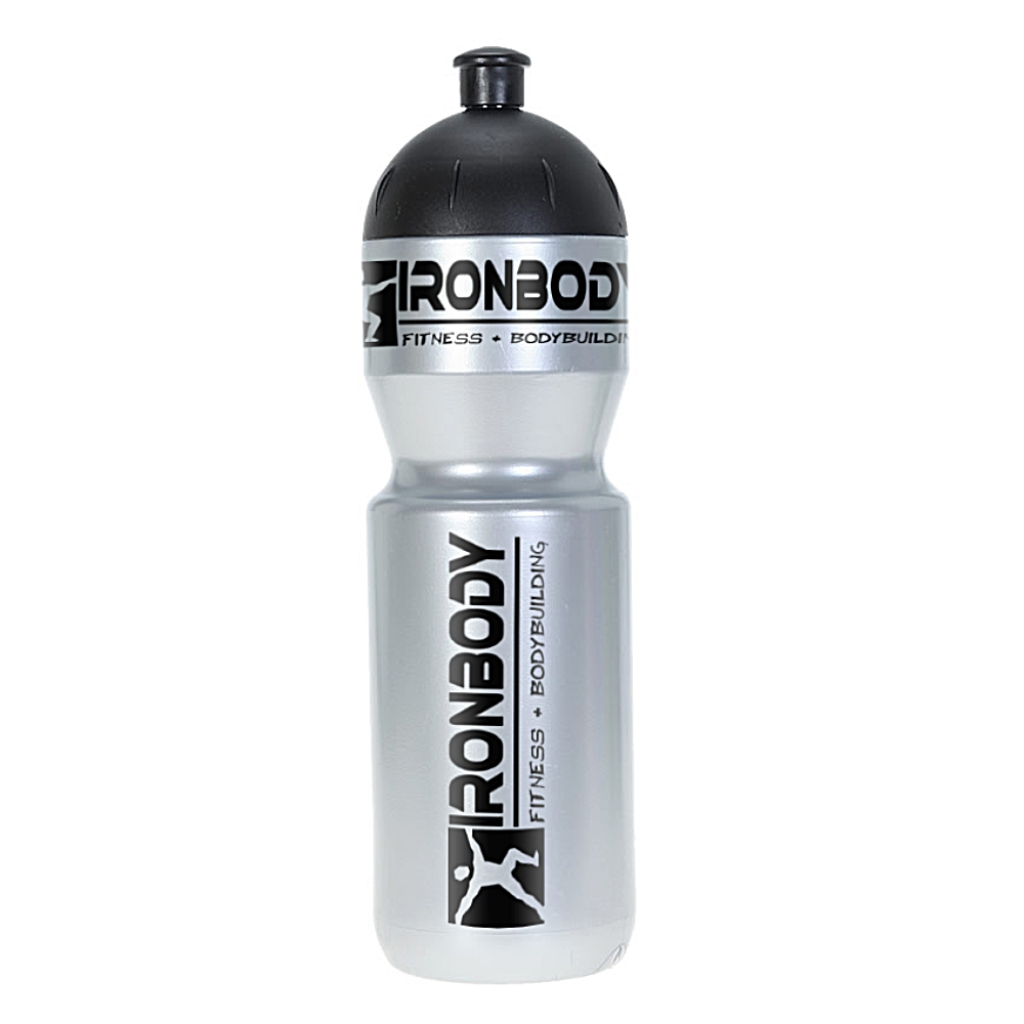 sports and bike drinking bottle - 750ml