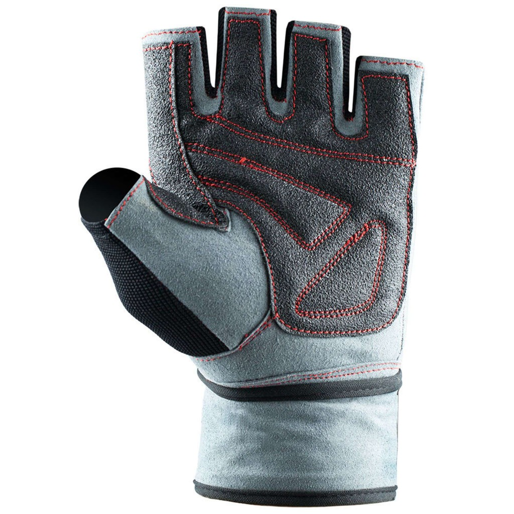 Pro Trainer gloves - 1 Pair (C.P. Sports)
