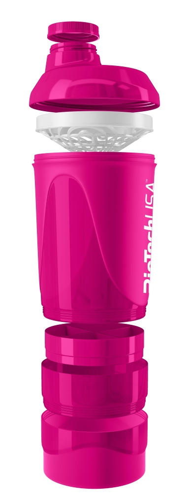 Biotech USA Wave+ Shaker